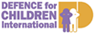 Defence for Children International